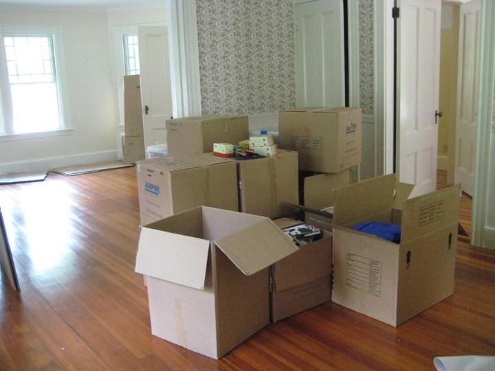 jasa pindahan murah