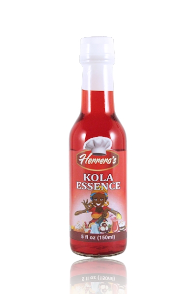 Kola Essence 150ml