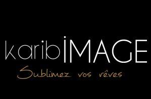 Karibimage LE spécialiste vidéo production audiovisuelle Martinique caraibe domtom