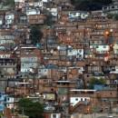 Valdenia e Renato, ultime notizie dal Brasile