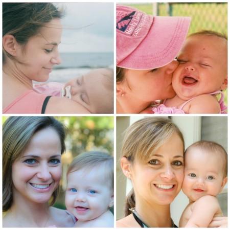 Motherhood4