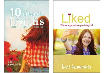 Kari-Covers
