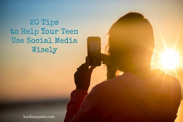 social-media64
