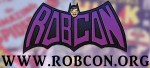 RobCon logo