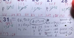 2019 totals sm
