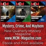 MCM info