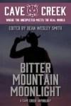Bitter Mountain Moonlight cover