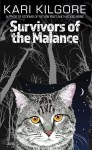 Survivors of the Malance cover