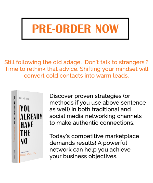 preorder, amazon, marketing, networking