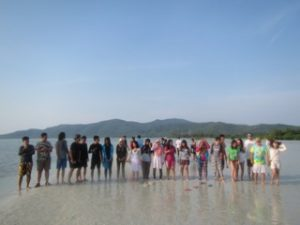 backpacker_ke_karimunjawa
