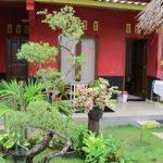 homestay_puri_karimun (3)
