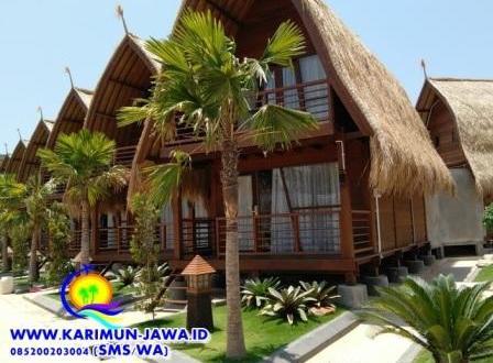 java-paradise-karimunjawa