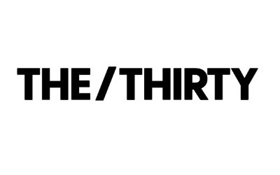 The Thirty