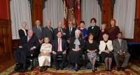 Dorion Resident Among 16 to Receive Ontario's Senior Achievement Award