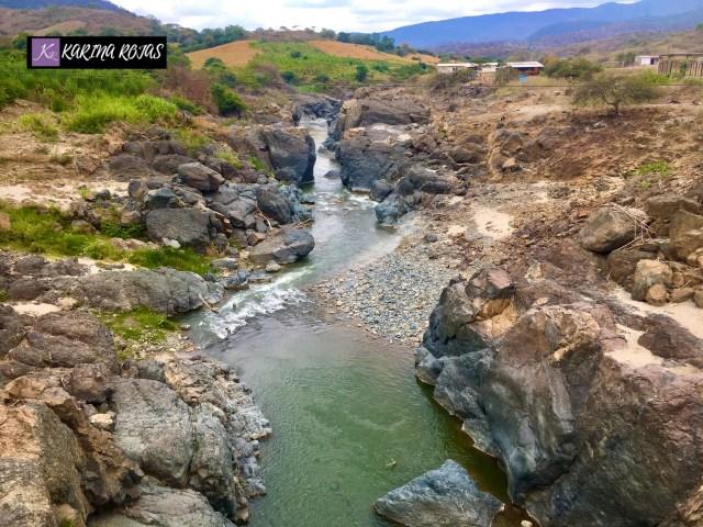 Puente Quiroz