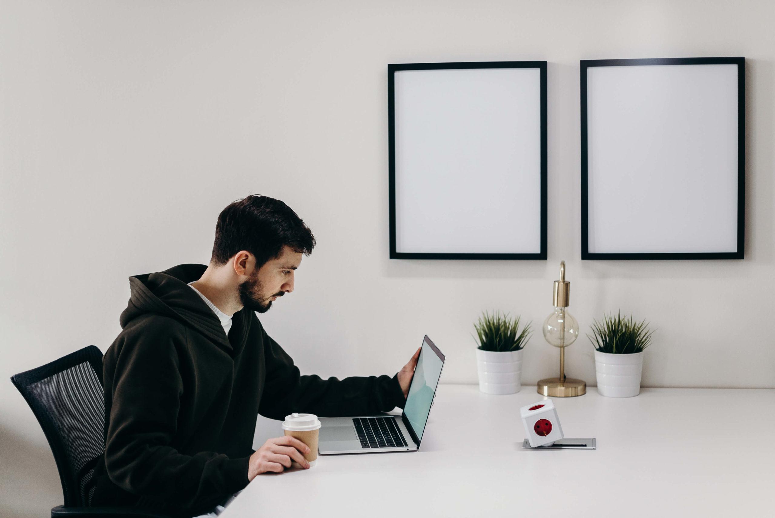6 hábitos para ser productivos en las mañanas