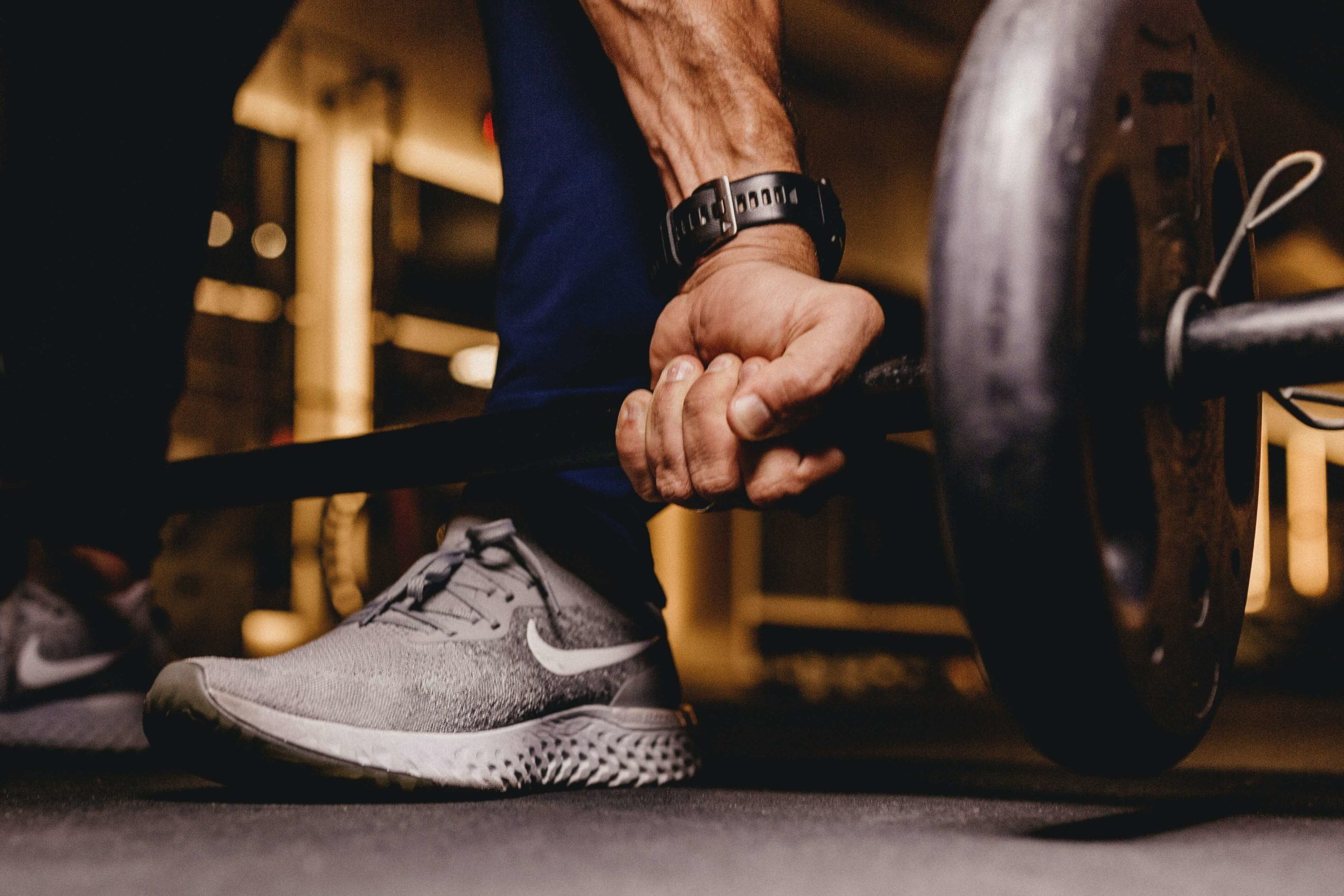 Recupera la motivación en cinco pasos