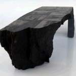 natural-stone-table