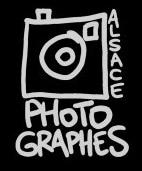 Photographes professionnels