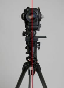 centre-optique