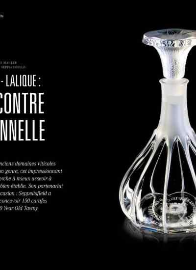 Lalique_Magazine_N°2