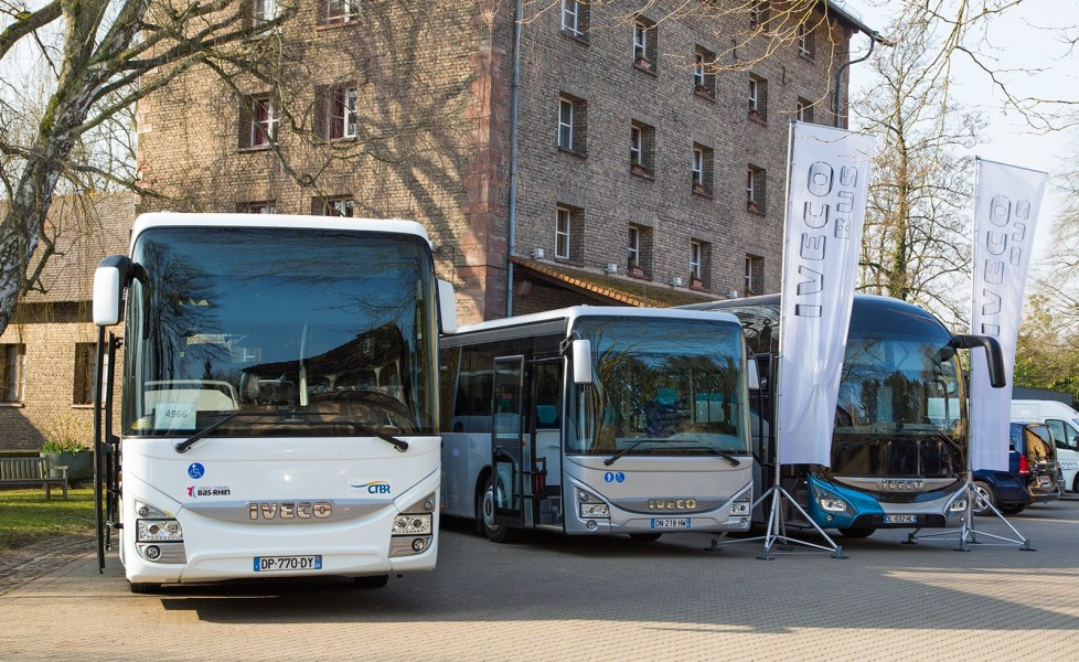 Iveco-Bus_Karine_Faby