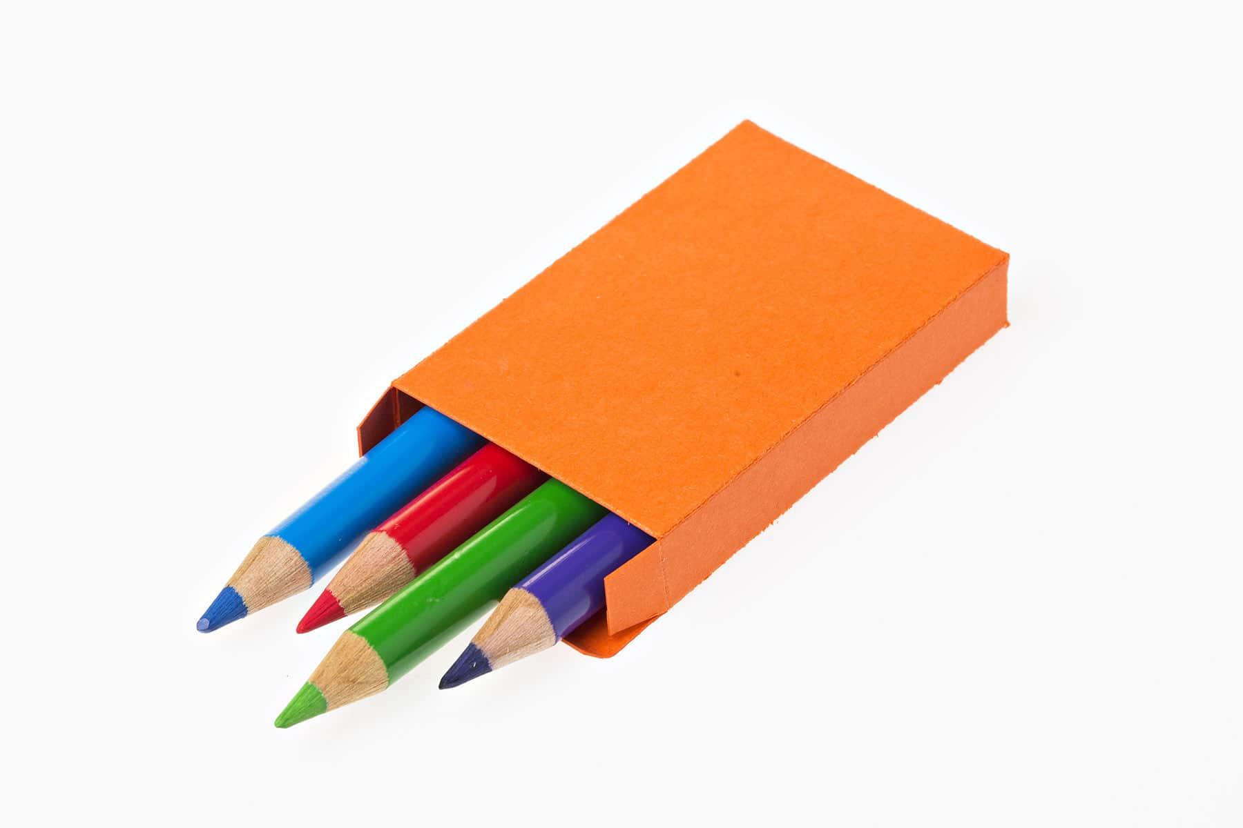 Crayons_Karine-Faby
