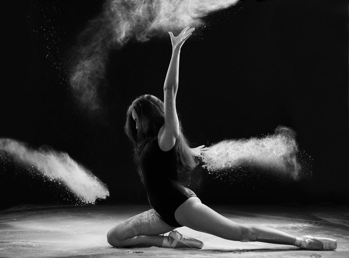 Karine-Faby_danseuses-