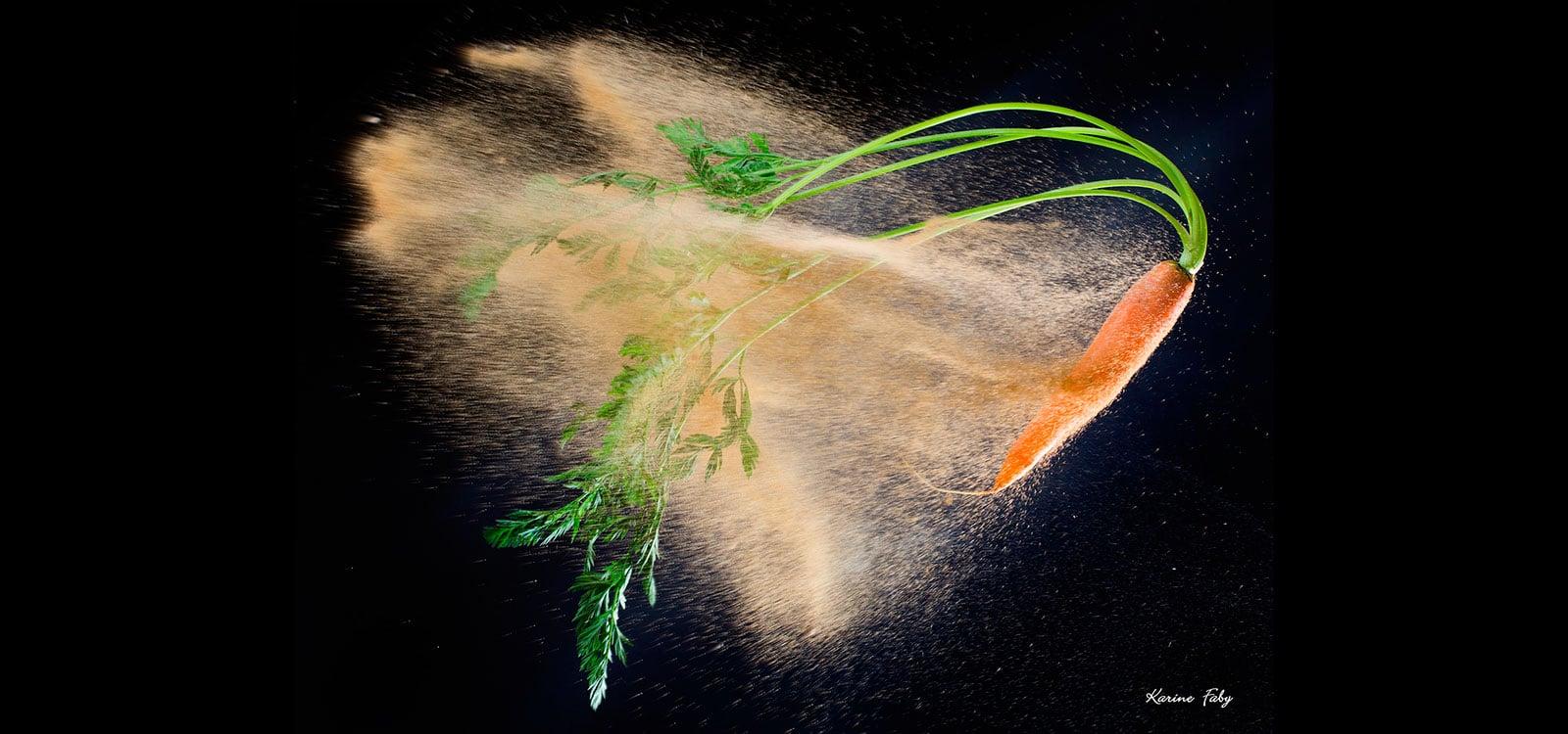 Karine-Faby_ Carotte explosion