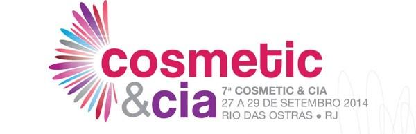 Cosmetic & Cia