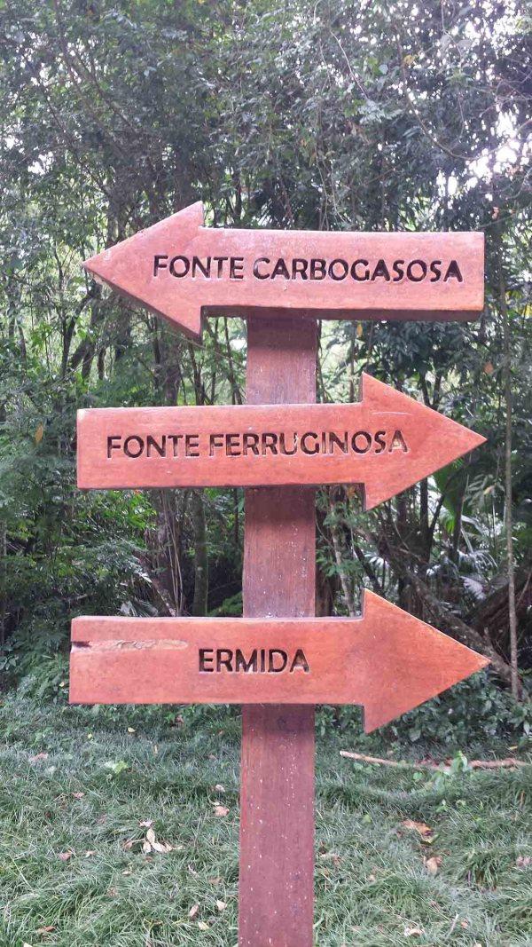 Parque-das-aguas1