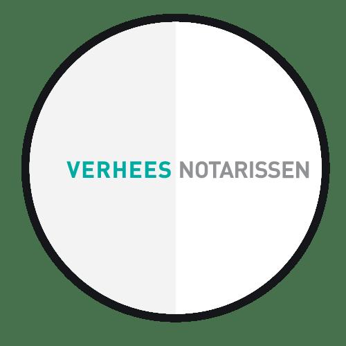 Heppener events en projecten, logo verhees, Sassenheim