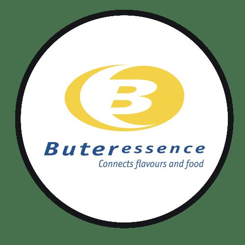 Heppener events en projecten, logo Buteressence, Sassenheim