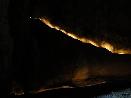 Skocjan grot