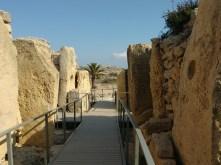 Gozo Xaghra