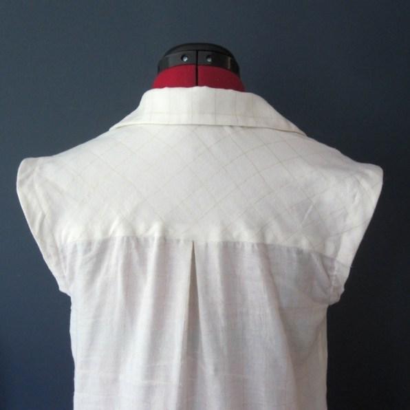 Alex shirt