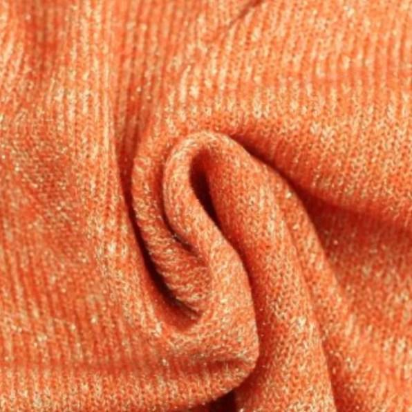 Stoffen truien