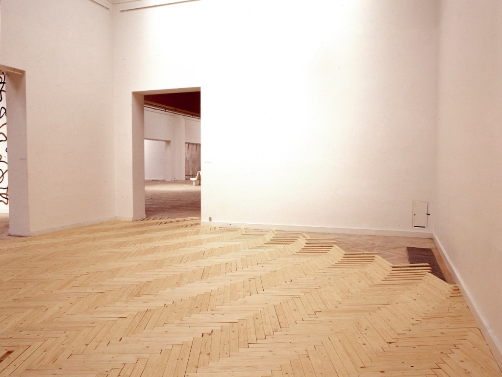 temporary-spaces-charlottenborg-kunsthal
