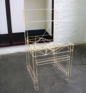frequent-flyer-skulpturi-dk-cluster-berlin