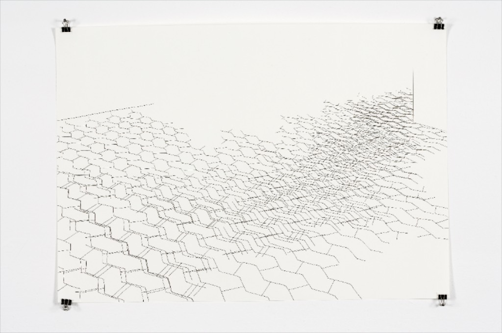 structure-without-a-place-kunsthalle-fridericianum-kassel