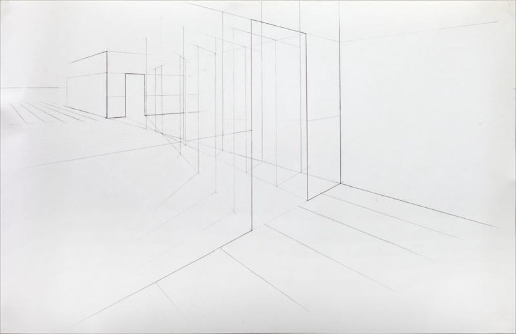 through-perspectives-galerie-juliane-wellerdiek-berlin