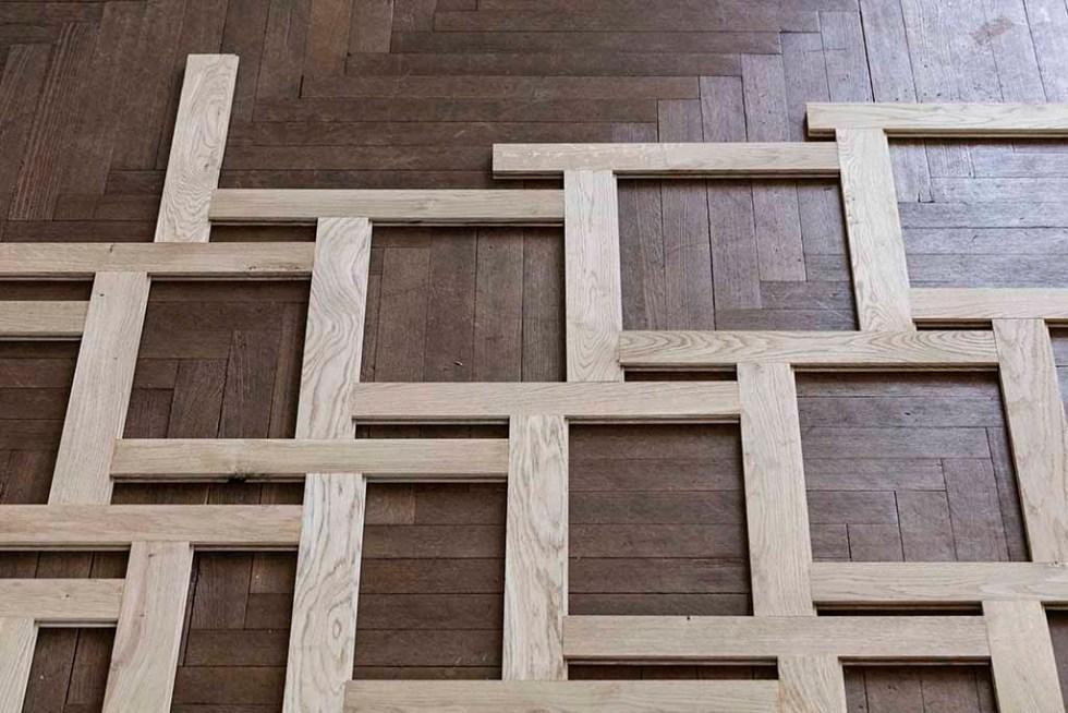 progressed-floor