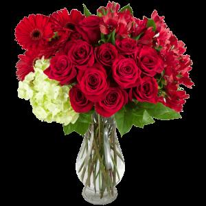 Beautiful Dreamer Bouquet
