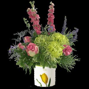 Dazzling Daydream Bouquet