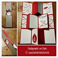 weihnachtliches-flip-book-collage