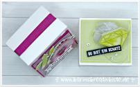 Karin Drechsler MiniFarbBox 1