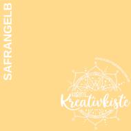 safrangelb stampin up Karins Kreativkiste