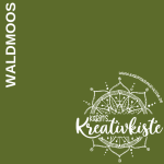 Waldmoos - Mossy Meadow