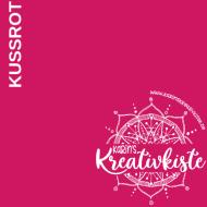 Kussrot - Lovely Lipstick
