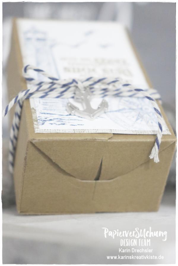 Neuer-Katalog-Setz-die-Segel-Karins-Kreativkiste-Stampin-Up-Perfektes-Päckchen